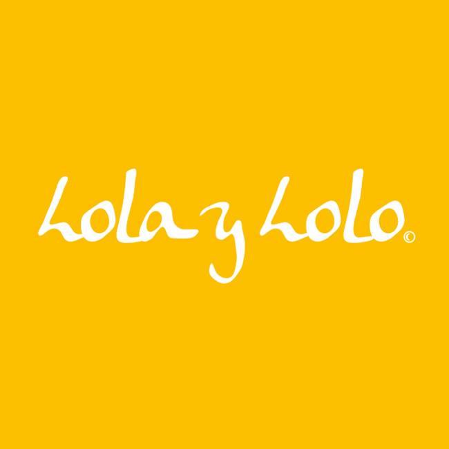 Lola-y-Lolo