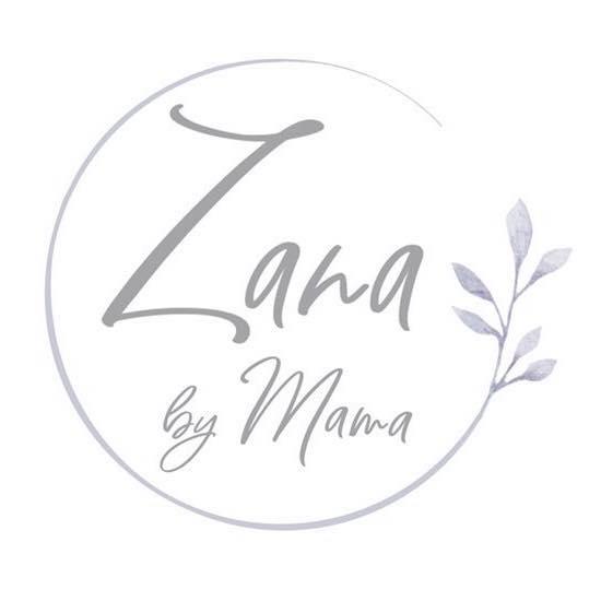 Zana-by-Mama